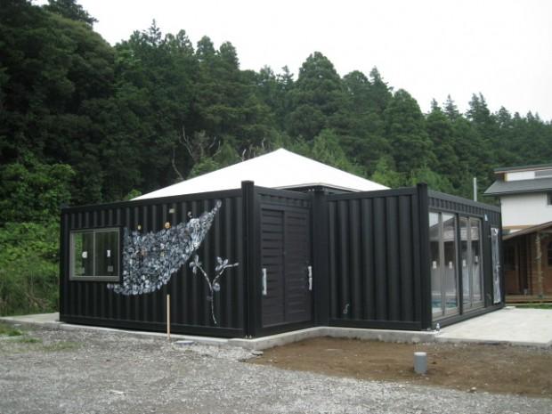福祉施設としてのデイサービス施設