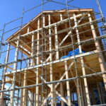 家を建てる手順は?注文住宅を建築する場合の進め方を知っておこう