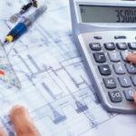 家を建てるお金。購入上限金額と返済計画について