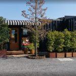 【施工事例】栃木県佐野市の411 coffee labo。センス溢れるぬくもりのあるカフェ。