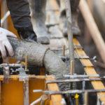 型枠工事とは?鉄筋コンクリートの「型」を組み立てる