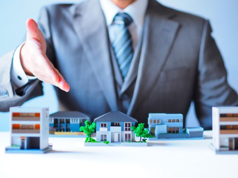 家を建てる流れと期間!計画から工事手順まで細かく解説