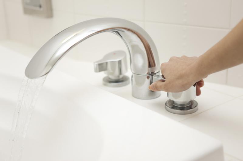 給水・給湯設備工事とは?設備の方式や種類について