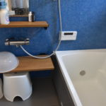 コンテナハウスのお風呂!シャワーのみ、浴槽、露天風呂の設置費用解説