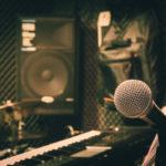 コンテナハウスで防音スタジオをつくる!防音の費用相場を紹介