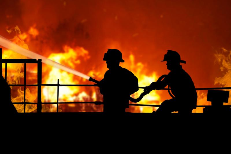 コンテナハウスの火災保険加入について。保険料相場と注意点を解説