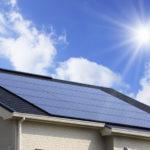 コンテナハウスにソーラーパネルや蓄電池を設置する時の価格費用