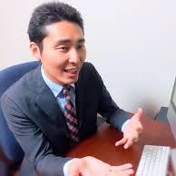 棚田健太郎