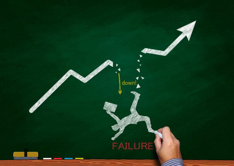 不動産投資の初心者が気を付けるべき業者3つの特徴