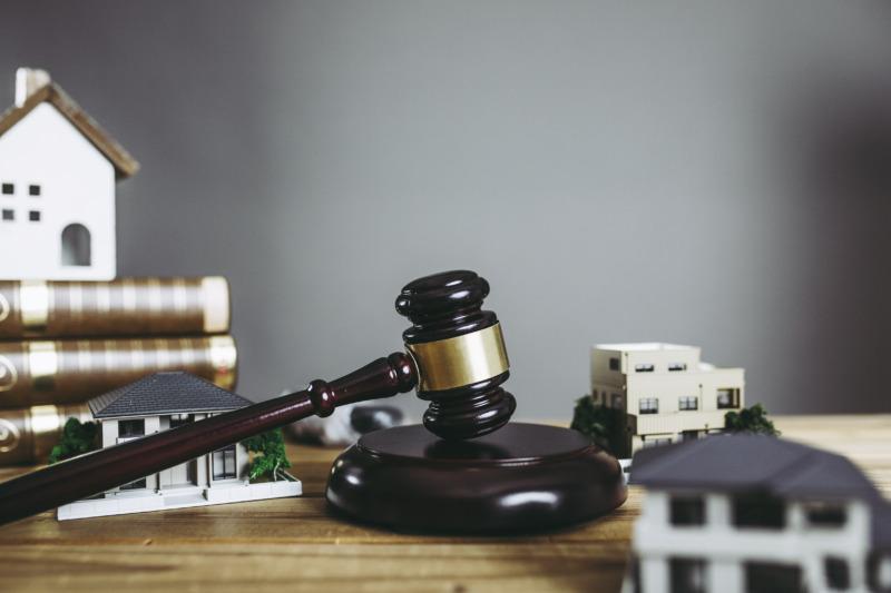 初心者でも知らないとヤバい、民法改正で連帯保証人がいなくなるリスクとは