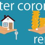 コンテナハウスオーナー様にも知ってもらいたい。家賃滞納急増アラート、コロナ禍で求められる有効な対策とは