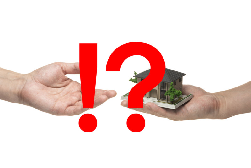 コンテナハウス不動産投資にも影響大!賃貸住宅の管理業務等の適正化に関する法律の可決が与える投資家への影響とは